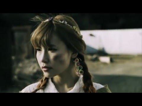 仮面ライダーGIRLS - Girls be Ambitious Music Video