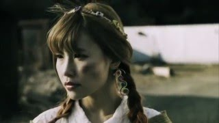 Download Video 仮面ライダーGIRLS - Girls be Ambitious Music Video MP3 3GP MP4