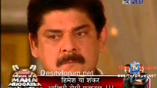 Video Raja Ki Ayeegi Baraat   4th March 2010 Video Update  pt2 download MP3, 3GP, MP4, WEBM, AVI, FLV Juni 2018