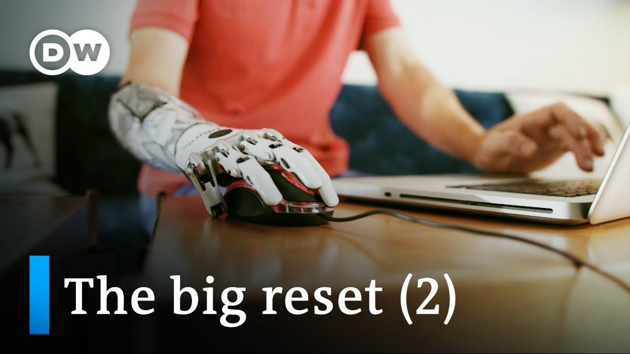 The Big Reset 2.0