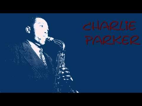 Charlie Parker - Groovin' High