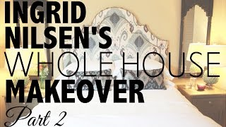 MissGlamorazzi Home Makeover PART 2 Thumbnail
