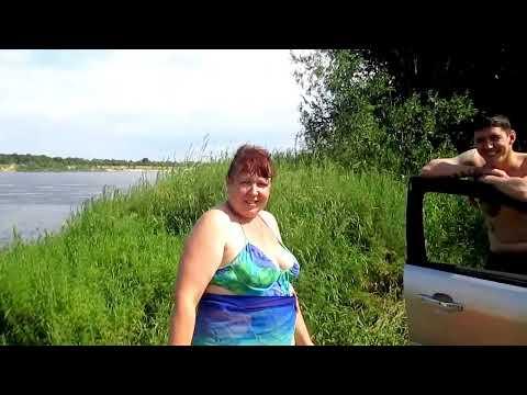 видео: Аркадий Кобяков Бабье лето(год спустя, на том же месте)