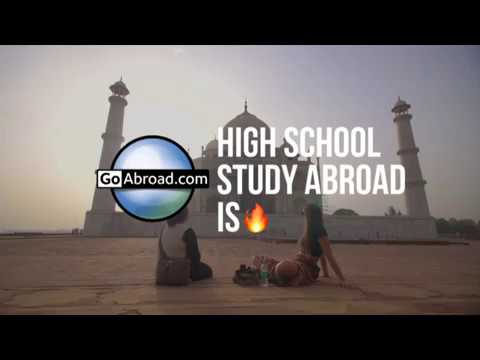high-school-study-abroad-is-🔥