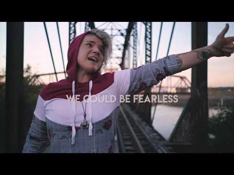 "Daphne Willis Official Lyric Music Video ""Forgiveness"""