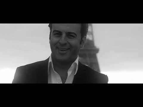 Jermaine JACKSON & David SERERO - Autumn Leaves - Les Feuilles Mortes - Official video clip