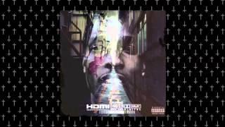 A$AP Rocky x Bones - Canal St. Extendo [Okami Hanzo Chop]
