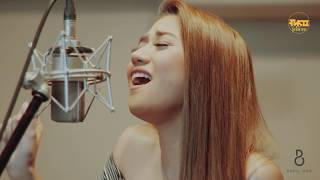 Gambar cover You Are The Reason - Calum Scott - Cover by Daryl Ong & Morissette Amon