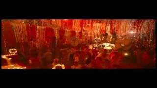 Latest Bollywood Songs 2011
