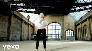 Смотреть клип Jeanette - Solitary Rose