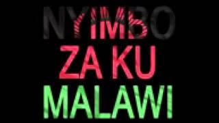 Gift Fumulani   Musaotche Moto