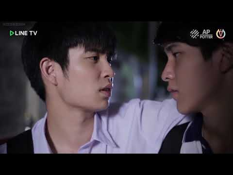 Make It Right The Series Ep 11 Engsub
