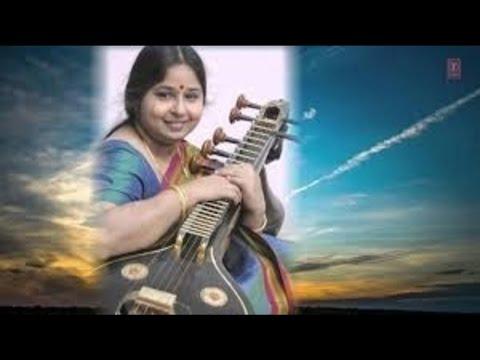 Veenai-E Gayatri-Ninnuvina Namadendu-Navarasakannada-Rupakam-Thyagaraja