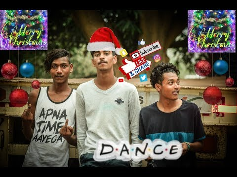 Charisma Dance Battle Dance Lover Group