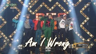 rus sub bts am i wrong рус саб