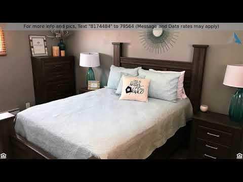 Priced At 256900 410 N Lake Dr Watertown Sd 57201 Youtube