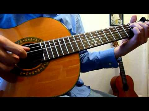 King Of Kings Majesty Chords By Jarrod Cooper Worship Chords