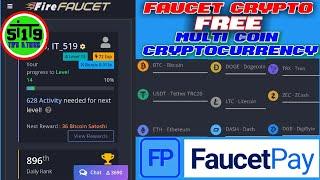 faucet bitcoin terbaik bitcoin bull és bear markets
