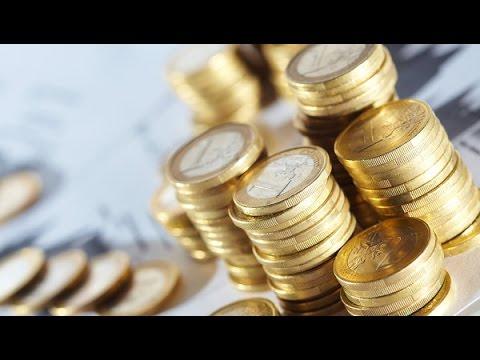 Форекс прогноз EUR/USD и торговые сигналы на 10 ноября