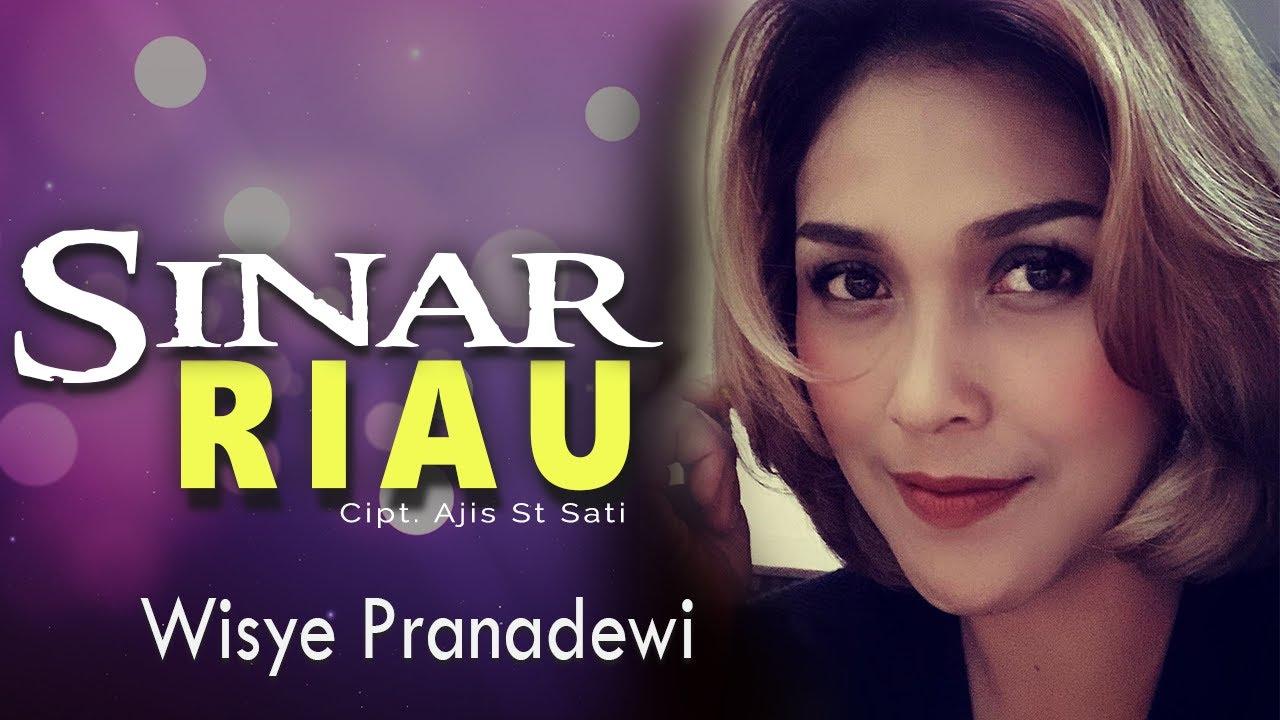 Download Wisye Pranadewi - Sinar Riau - Tanama Intro Record