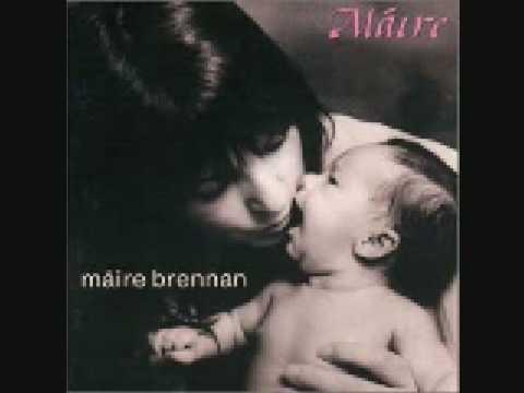 Maire Brennan- No Easy Way mp3
