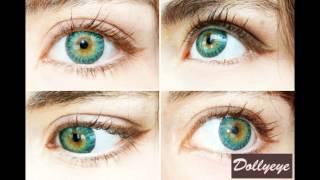 Корейские линзы УВЕЛИЧИВАЮЩИЕ глаза. Большие линзы До и После.(Заказать линзы УВЕЛИЧИВАЮЩИЕ глаза можно на сайте http://dollyeye.ru Доставка заказов осуществляется по всей Росси..., 2013-05-16T13:54:23.000Z)
