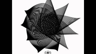 Marc Zimer - Parachute EP [Progrezo Records]