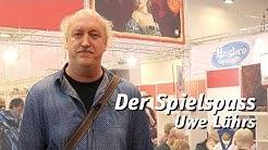 Der Spielspass Bremerhaven: Unser Fachhändler der Woche | Premiumshop KW51