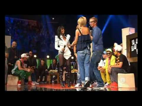 Download The Dome 51  David Guetta feat. Kelly Rowland  When Love Takes Over