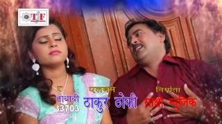 dj rimix    सईय सम न ख त र र सल ब sanjay faizabadi    new bhojpuri husband wife song
