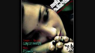 Mella Nulainthaai - Suresh Da Wun