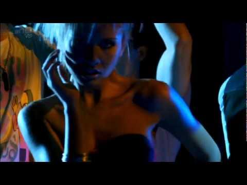 Inna ft. Bob Taylor   Deja Vu (Video)
