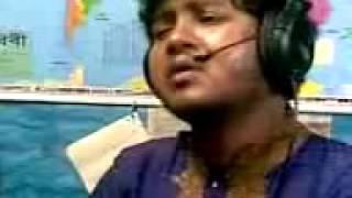 bangladesh azan upload by Tamamul