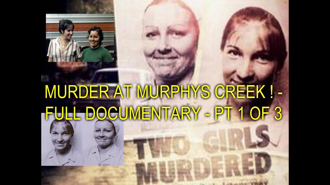 Gary Ridgeway – Born to Kill? (2012)