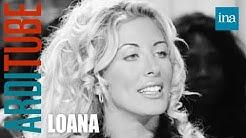 Qui est Loana de Loft Story ? | Archive INA