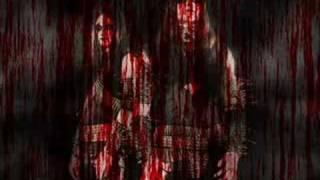 Gorgoroth - Pa Slagmark Langt mot Nord