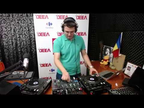 Unity In Diversity With Kristofer #454 Live @ Radio DEEA (23-09-2017)