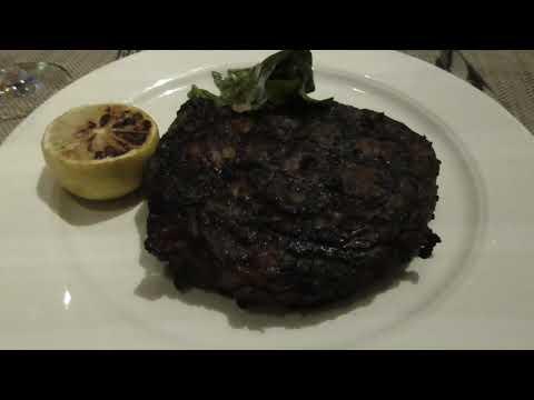 Manfredi's Italian Viking Orion Alternative Restaurant