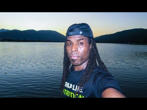 MONA DAM Jamaica: Best Running Trail in Kingston?