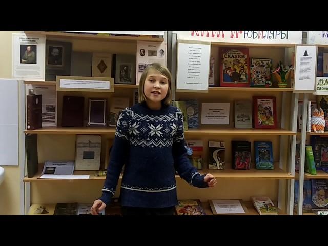 Изображение предпросмотра прочтения – МарияЩевелева читает произведение «Золотая осень» Б.Л.Пастернака