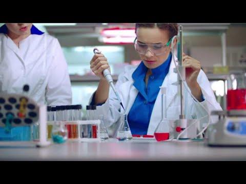 CHEMISTRY PRACTICAL | TEST OF CHLORIDE RADICAL | INORGANIC CHEMISTRY