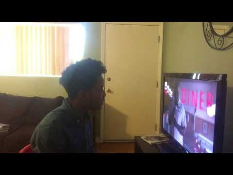 """Riverdale Season 2 Episode 1 """"Chapter Fourteen: A Kiss Before Dying"""" Reaction!"""