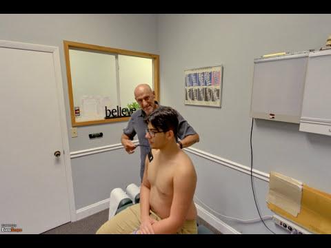Greenacres Chiropractic & Massage Therapy | Lake Worth, FL | Chiropractors