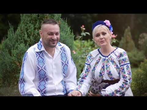 Paula Pașca - Bate, bate inima