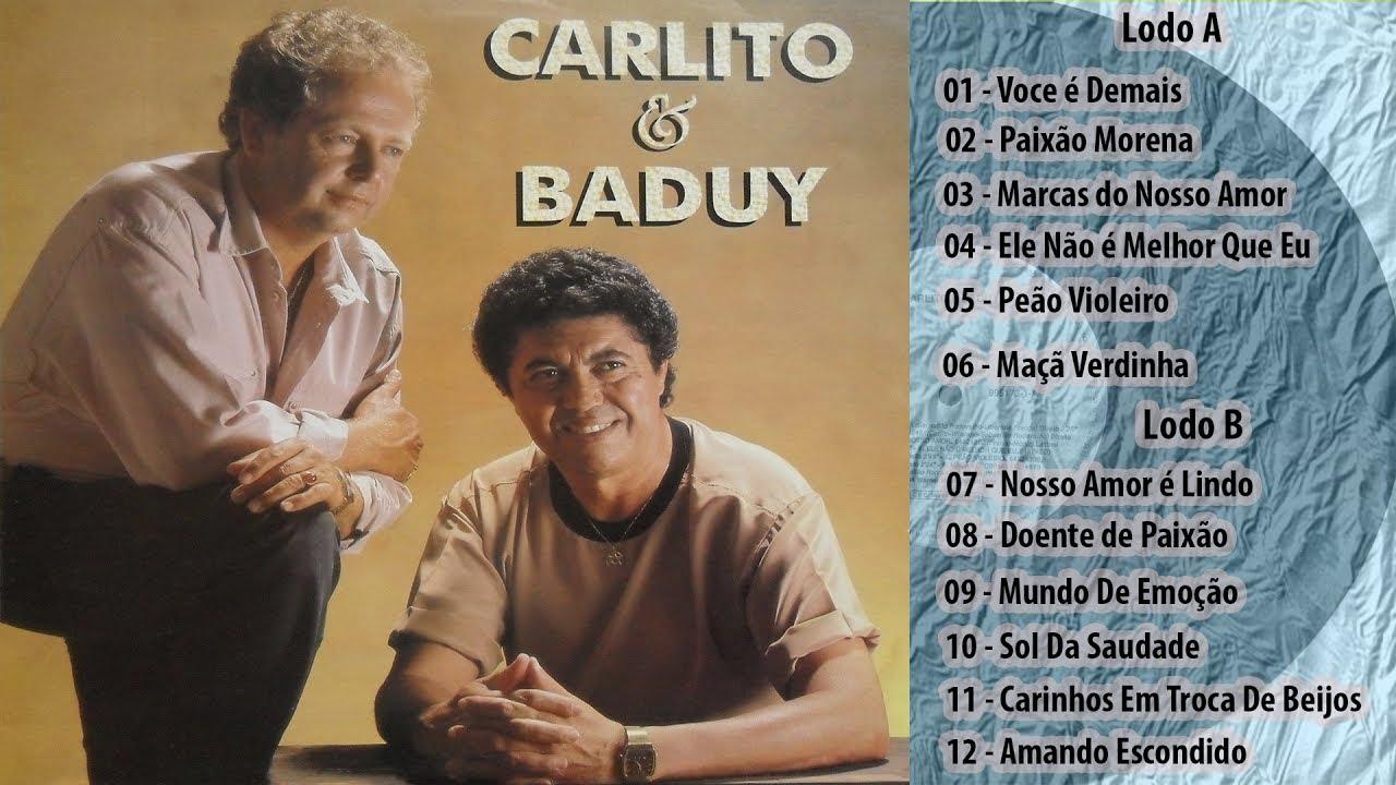 CARLITO BAIXAR DO MUSICA DELICIA