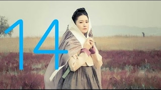 Video Saimdang, Lights Diary eps 14 sub indo download MP3, 3GP, MP4, WEBM, AVI, FLV April 2018