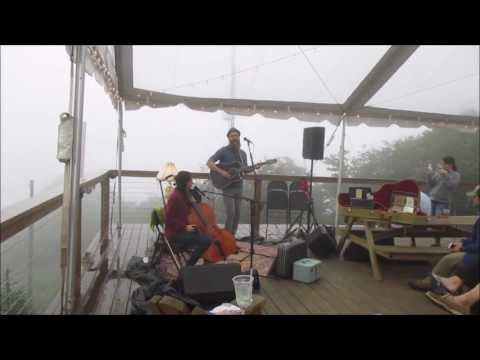 Sweet Sweet - Live at the 5506' Skybar - Beech Mountain, NC