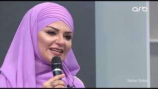 Xuraman Şuşalı - Fars Mahnısı