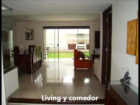 Casa en venta atras plan regulador y saguapac en santa for Casa la mansion santa cruz bolivia