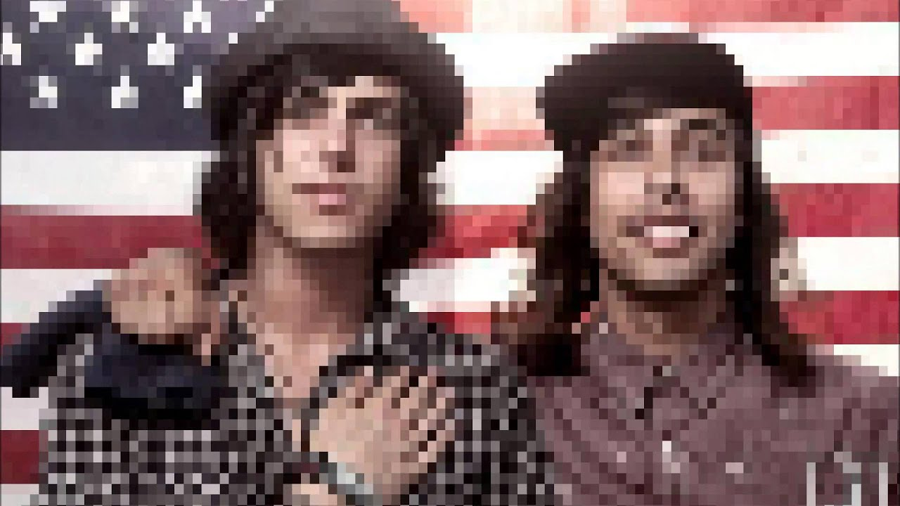 Night King Hd Wallpaper More Kellin Quinn And Vic Fuentes Moments Kellic Youtube